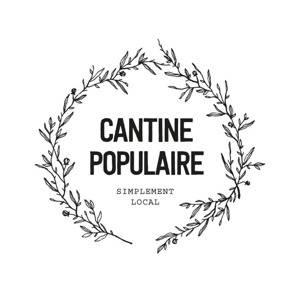 Cantine Populaire, alumni La Frégate