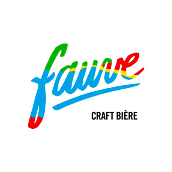 Fauve Bière, alumni La Frégate