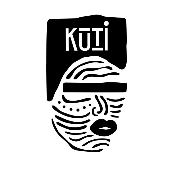 Kuti, alumni La Frégate