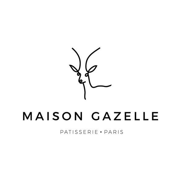 Maison Gazelle, alumni La Frégate