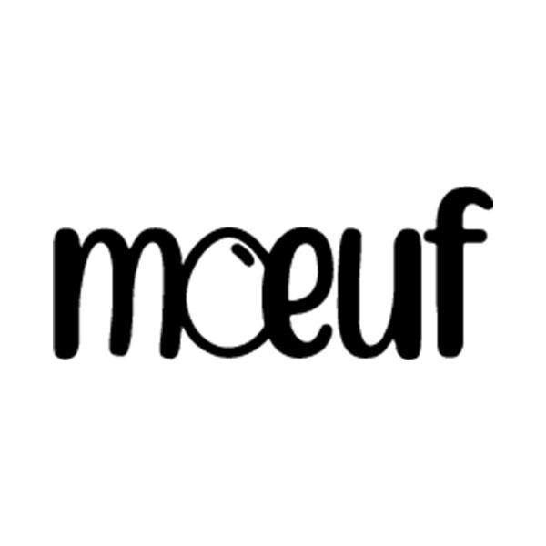 Moeuf, alumni La Frégate