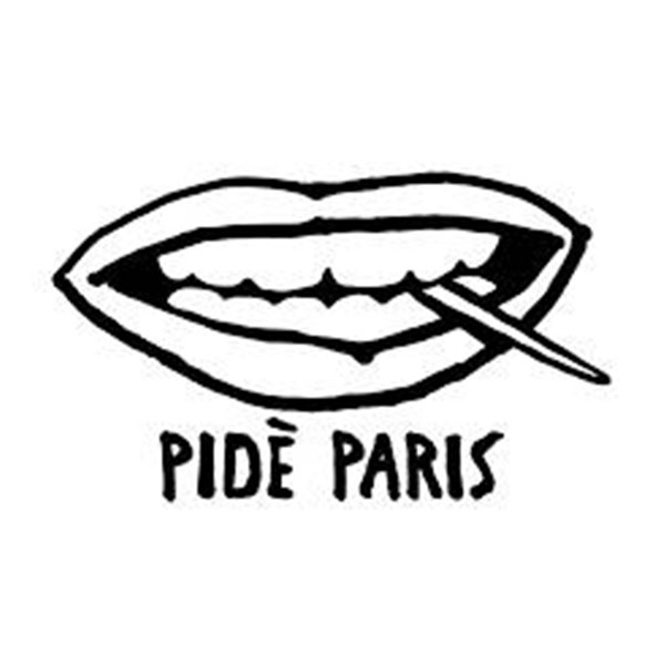 Pidè Paris, alumni La Frégate