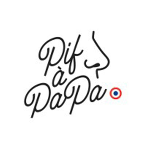 Pif-à-papa, alumni La Frégate