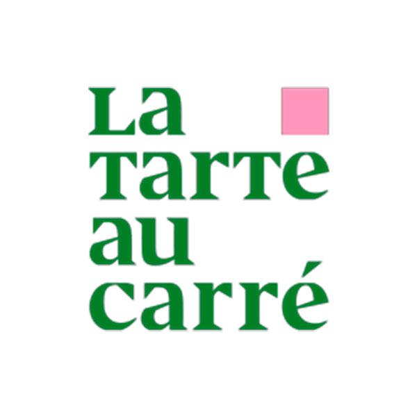 La tarte au carré, alumni La Frégate
