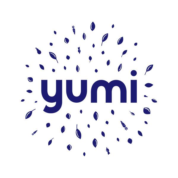 Yumi, alumni La Frégate