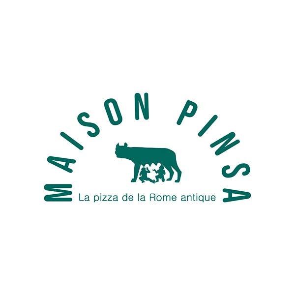 Maison Pinsa, alumni La Frégate
