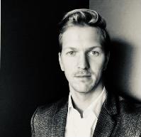 Maxime Jacob, expert La Frégate
